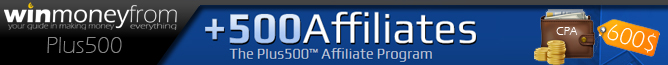 Win Money from Affiliate Programs