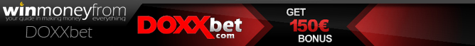 win money from betting at doxxbet
