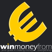 Win Money From