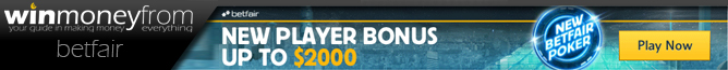 win money from poker at betfair