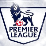 Enjoy Premier League Soccer at bet365