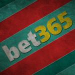 European Soccer Offers At bet365 Part 3