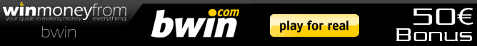 win money from betting at bwin
